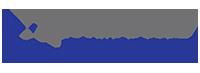 Alpharetta Internal Medicine logo