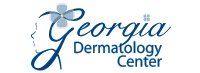 Georgia Dermatology Center logo